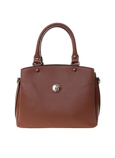 TH Bags Çanta Taba